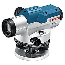 Bosch GOL 26G