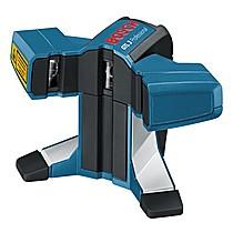 Bosch GTL 3