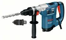 Bosch GBH 4-32 DFR Set