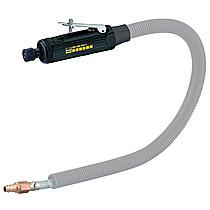 Schneider HW 1031 L-SYS