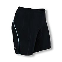 Sensor Entry  Kalhoty dámské