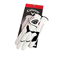 Callaway All Weather
