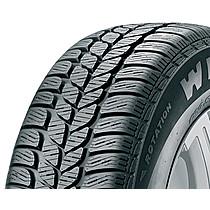 Pirelli WINTER 190 SNOWCONTROL 185/65 R15 92 T