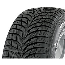 GoodYear ULTRA GRIP 7+ 195/55 R16 87 H