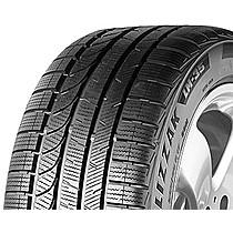 Bridgestone LM35 225/50 R17 98 V