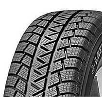 Michelin Latitude Alpin 235/60 R18 107 H