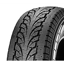 Pirelli CHRONO WINTER 215/60 R16 C 103 R