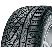 Pirelli WINTER 210 SOTTOZERO 225/55 R18 98 H