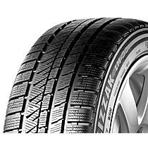 Bridgestone LM30 205/55 R16 91 T