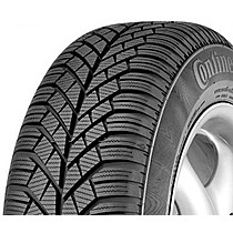 Continental ContiWinterContact TS 830 215/55 R16 97 H