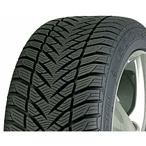 GoodYear Ultra Grip 235/60 R18 107 H