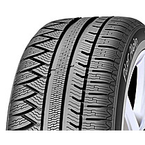 Michelin PILOT ALPIN PA3 255/45 R18 99 V