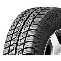 Semperit VAN-Grip 195/60 R16 C 99/97 T TL