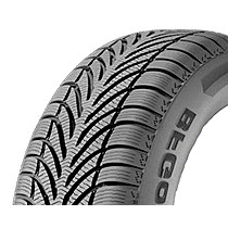 BFGoodrich G-FORCE WINTER 195/65 R15 91 T