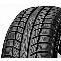 Michelin PRIMACY ALPIN PA3 205/45 R17 88 H