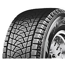 Bridgestone DMZ3 235/55 R17 103 Q