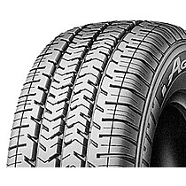 Michelin Agilis 41 175/65 R14 86 T
