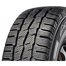 Michelin AGILIS ALPIN 235/65 R16 C 115 R TL