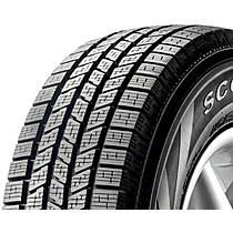 Pirelli SCORPION ICE & SNOW 295/35 R21 107 V