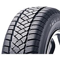 Dunlop SP LT 60 235/65 R16 C 115 R