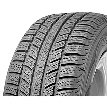 BFGoodrich WINTER G 185/70 R14 88 T