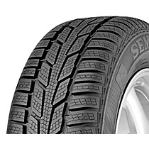 Semperit Speed-Grip 215/55 R17 98 V