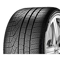 Pirelli WINTER 210 SOTTOZERO Serie II 225/65 R17 102 H