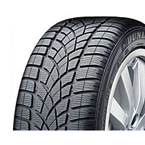 DUNLOP SP WINTER SPORT 3D 265/35 R20 99 V
