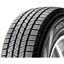 Pirelli SCORPION ICE & SNOW 275/50 R20 109 H