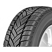 DUNLOP SP WINTER SPORT M3 265/60 R18 110 H