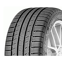 Continental ContiWinterContact TS 810S 255/40 R19 100 V