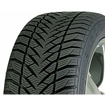 GOODYEAR EAGLE ULTRA GRIP GW-3 185/60 R16 86 H