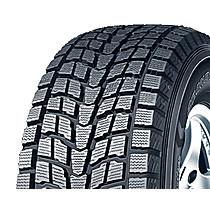 Dunlop Grandtrek SJ6 225/60 R18 100 Q