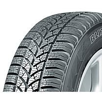 Bridgestone LM18 145/65 R15 72 T