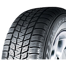 Bridgestone LM25 4x4 235/55 R18 100 H