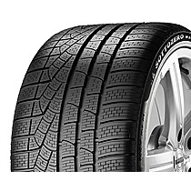 Pirelli WINTER 210 SOTTOZERO Serie II 215/45 R17 91 H