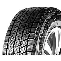 Bridgestone DM-V1 275/40 R20 106 R