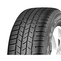 Continental CrossContactWinter 205/70 R15 96 T