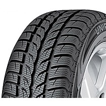 Uniroyal MS PLUS 6 165/70 R14 81 T