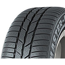 Semperit MASTER-GRIP 195/65 R14 89 T