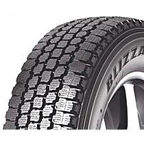 Bridgestone W800 215/75 R16 C 116 Q