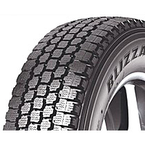 Bridgestone W800 205/70 R15 C 106 R