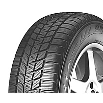 Bridgestone LM25 255/40 R20 97 V