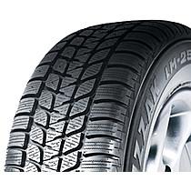 Bridgestone LM25 4x4 255/55 R17 104 H
