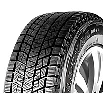 Bridgestone DM-V1 255/65 R17 110 R