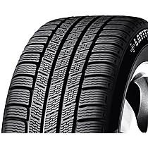 Michelin LATITUDE ALPIN HP 255/55 R18 105 V