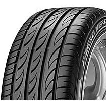 Pirelli PZero Nero 225/40 R18 92 W TL