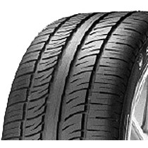Pirelli SCORPION ZERO 255/60 R18 112 V