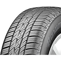 Barum Bravuris 4x4 255/65 R16 109 H