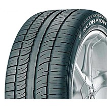 Pirelli SCORPION ZERO ASIMMETRICO 235/60 R17 102 V TL